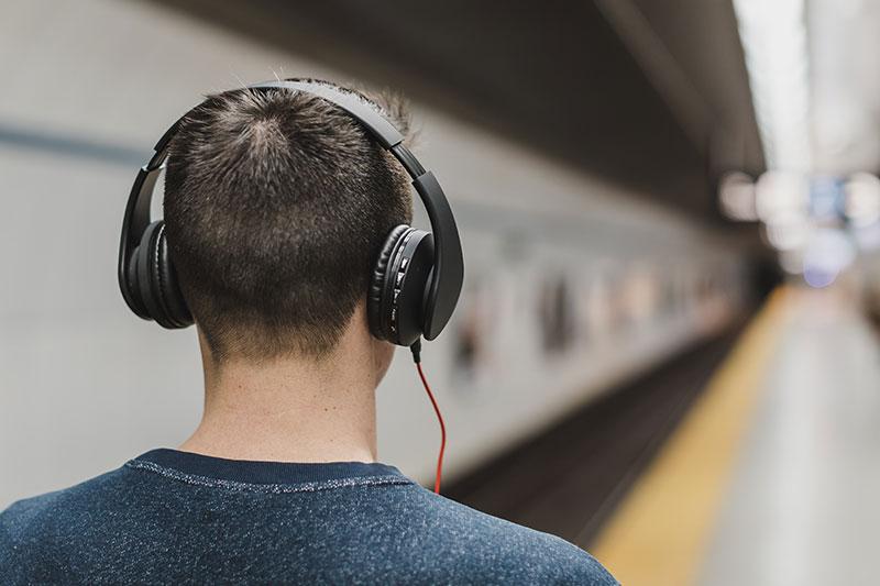 Fejhallgató rendelés a weben mit lehet ma kapni?