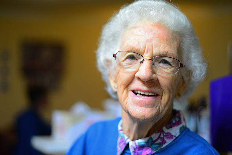 Nyugdíjas szövetkezet - mit is jelent pontosan?